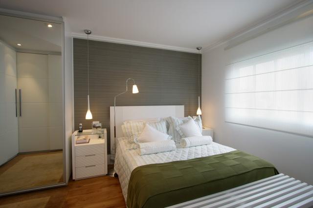 luminárias-de-teto-para-quarto-de-casal-1